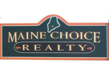 Maine Choice Realty