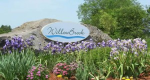 willowbrook410