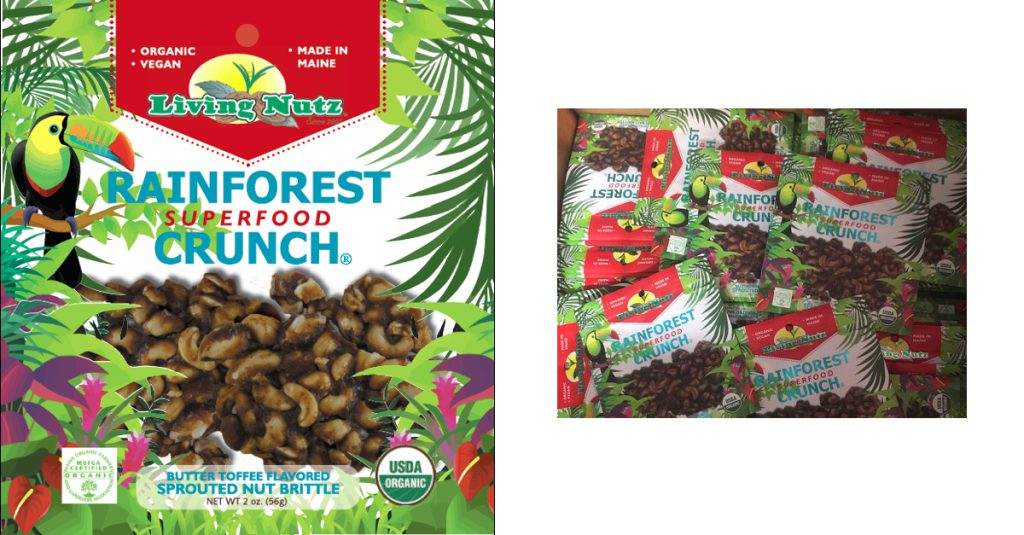 rainforest_crunchbags