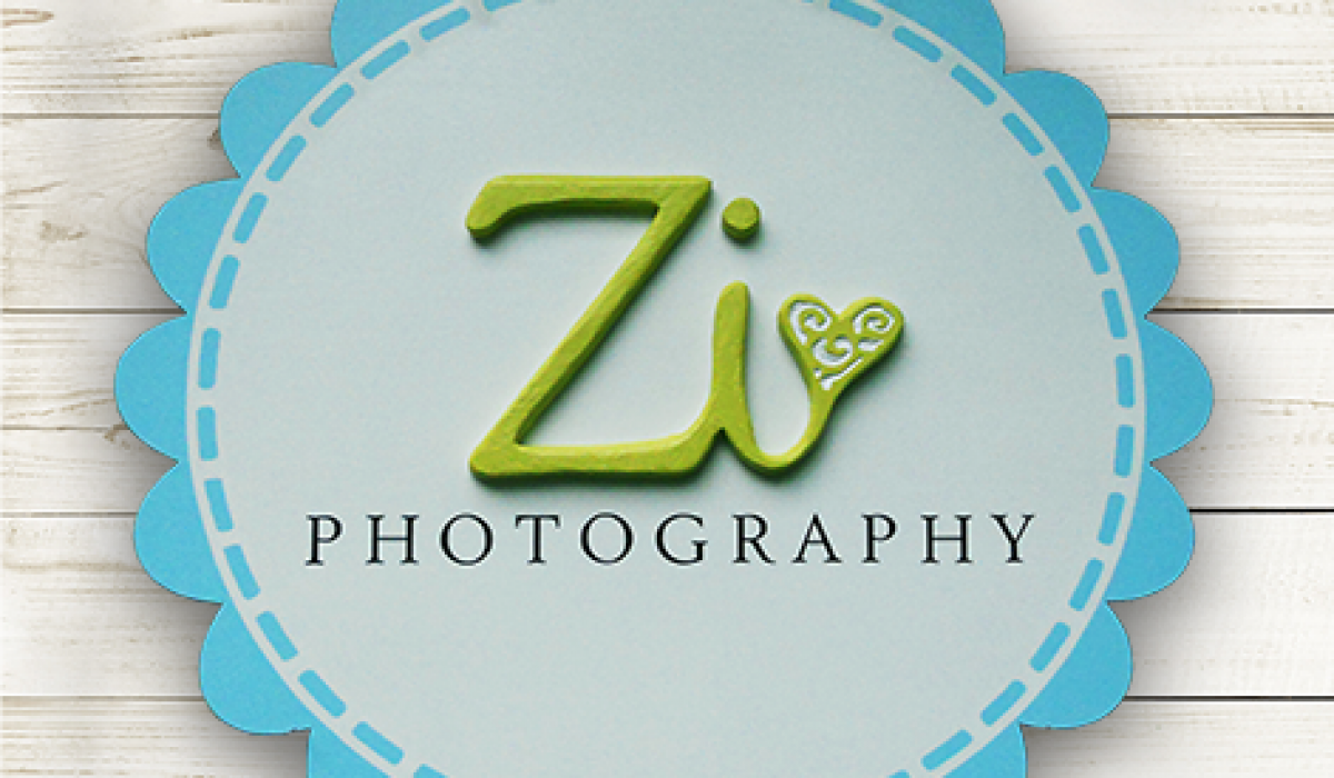 Zi Photography