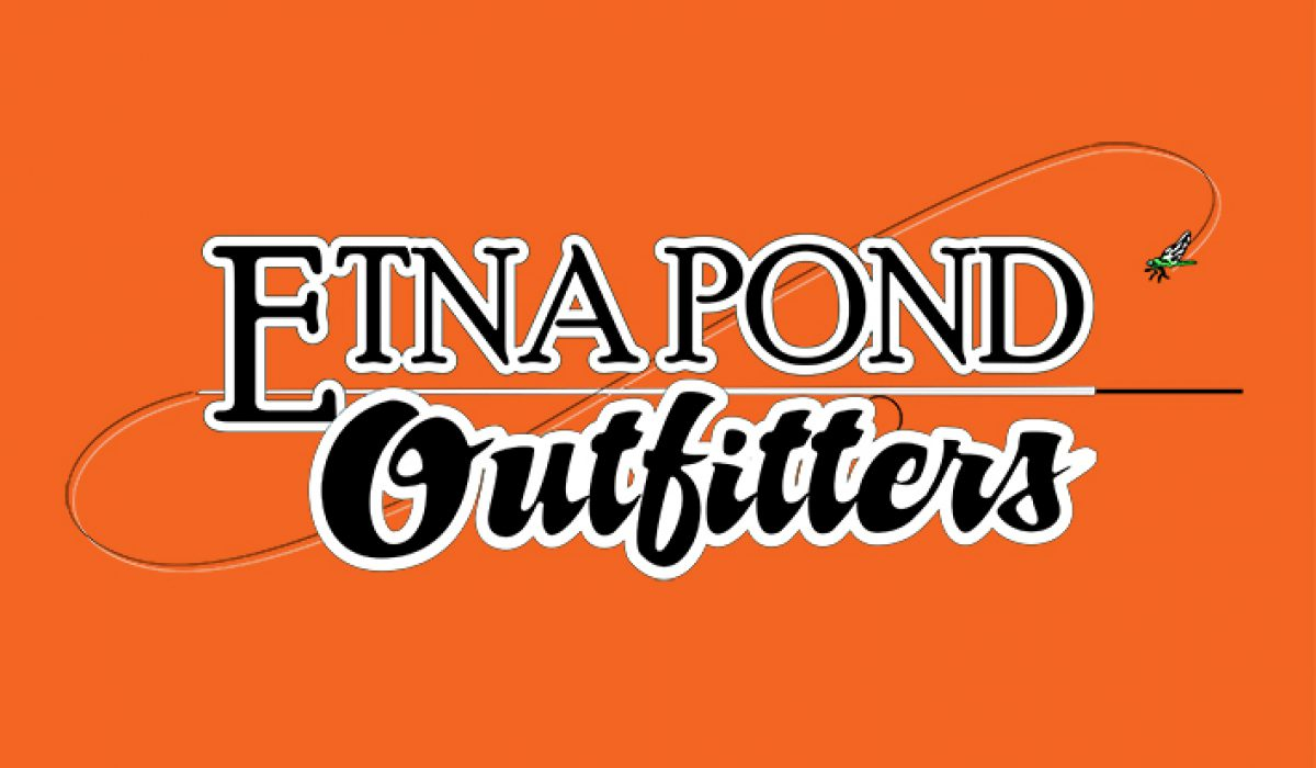 Etna Pond Outfitters